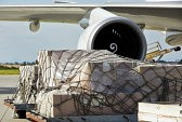 Air Freight Packing & Shipping Wellington,Florida